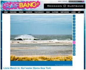 Surfbang.com